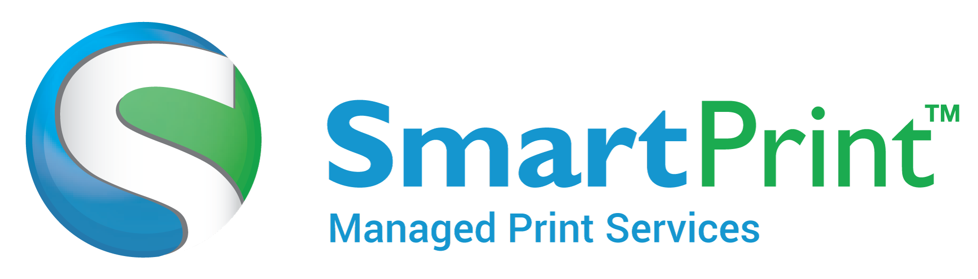 smartPrint_logo_w_mps_hires