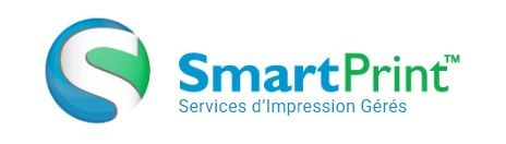 smartprint-french-logo
